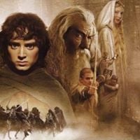 Lord Of The Rings Pubquiz