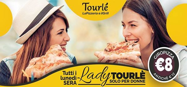 Lady Tourl