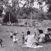 Celebrating 50 Years of Margaret Lindley Park