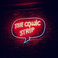 The Comic Strip Live
