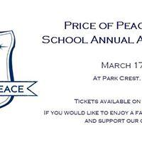 PTO School Auction