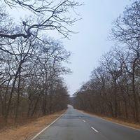 BRM 600 Goa to Hubli