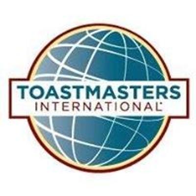 Castlebar Toastmasters