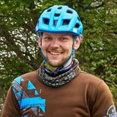 Mac Hartmann Mountainbikeschule