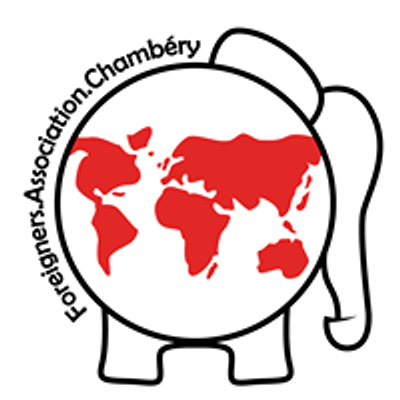 Foreigners Association Chambéry