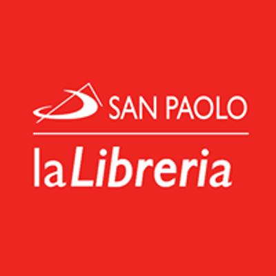 Libreria San Paolo Vicenza