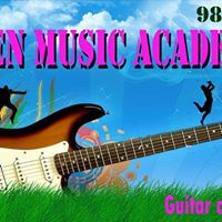 NEW BATCH FOR GUITAR LEARNERS