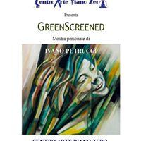 Greenscreen-ed il giardino sempre fruibile
