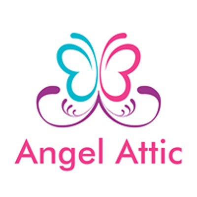 Angel Attic
