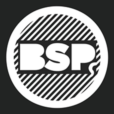 BSP Kingston