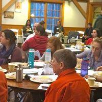 Farm Marketing Workshops