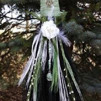 PITP Gathering - Besom Craft &amp Tacoma PPD Event Planning