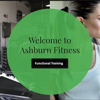 Ashburn Fitness Open House