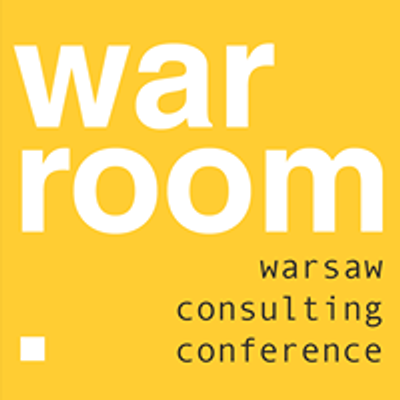 The WARroom - Warsaw Consulting Conference