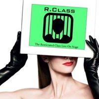 R-Class 5 ves szlinapi koncert meglepetsekkel