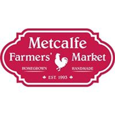Metcalfe Farmers' Market