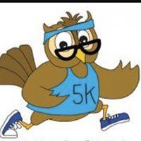 Race For Tomorrow 5k