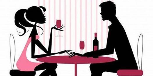 Shailene Woodley og Ansel elgort dating intervju
