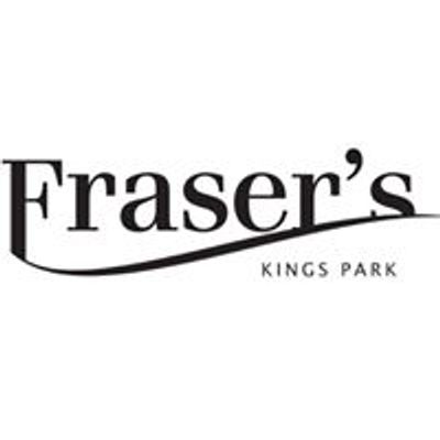 Fraser's Restaurant