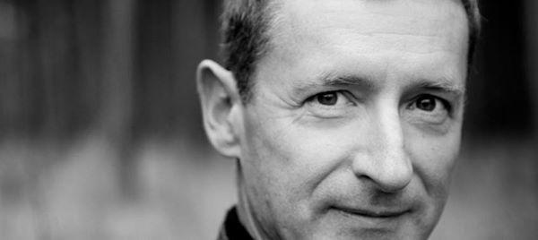 Daan Esch- Speeddate met Castraten
