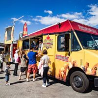 Fraser Valley Food Truck Festival - Coquitlam
