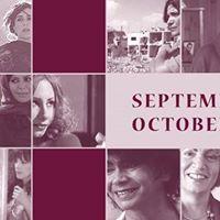 Beirut International Women Film Festival