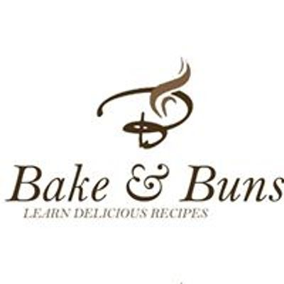Bake and Buns Academy