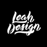 LeahDesign