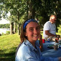 Raise a Leg 5K - Fundraiser for Emma Parsons