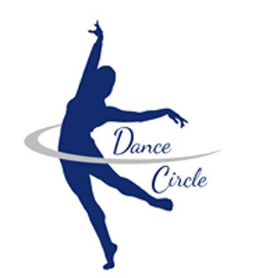 Southampton Dance Circle