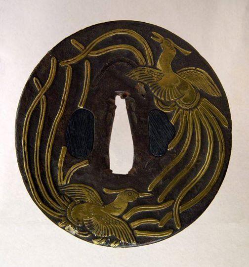 Symbolika v japonskm umn (pednka)