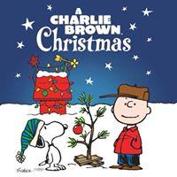 A Charlie Brown Christmas  Directing Christmas