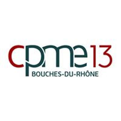 Cpme13