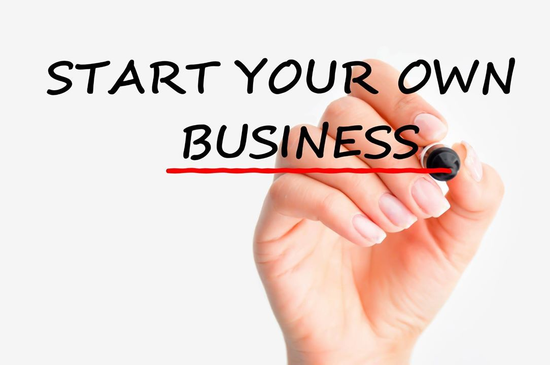 Local Enterprise Office Start Your Own Business Bootcamp