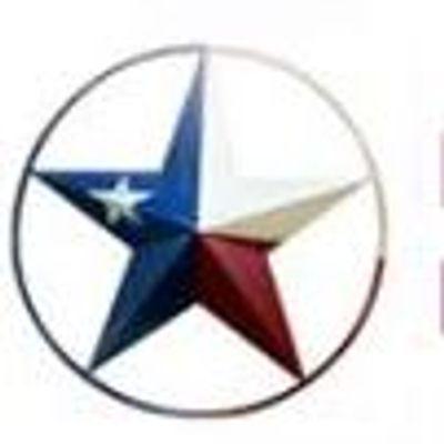 Houston Area Nurse Practitioners