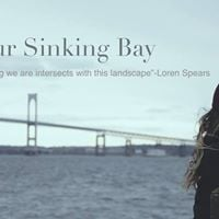 Our Sinking Bay