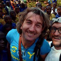 Presentacin Viaje a Ruanda