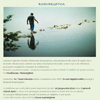 Incontro di Mindfulness e Bioenergetica