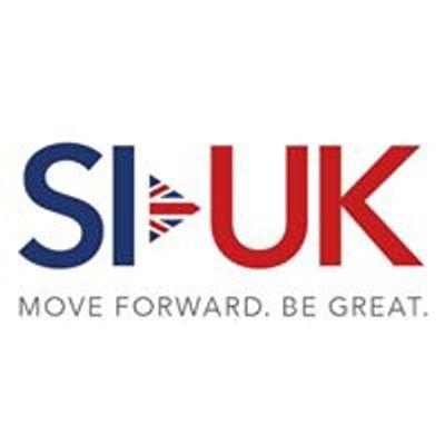 SI-UK India