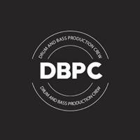 Drum And Bass production Night at Tresor Club Prague 23.6.2018