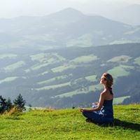 (Meditation Basics)