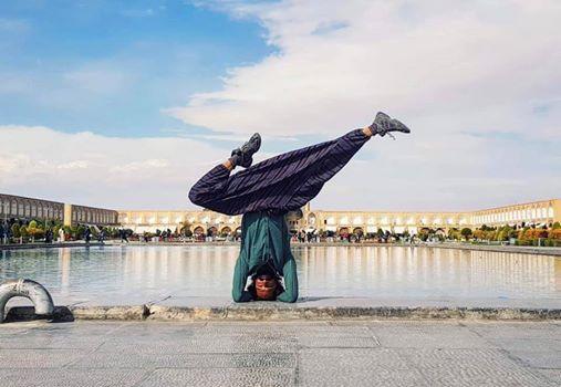 1 day Yoga Retreat with Hitesh