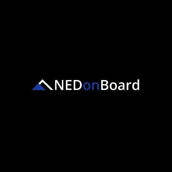 NEDonBoard Understanding your NED Legal Duties Liabilities and Due Diligence