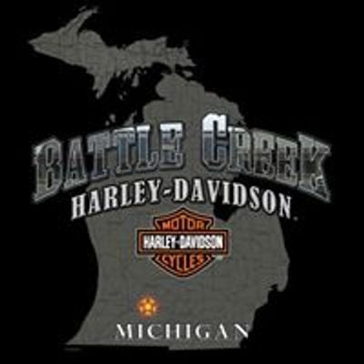 Battle Creek Harley-Davidson