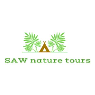 SAW Nature Tours
