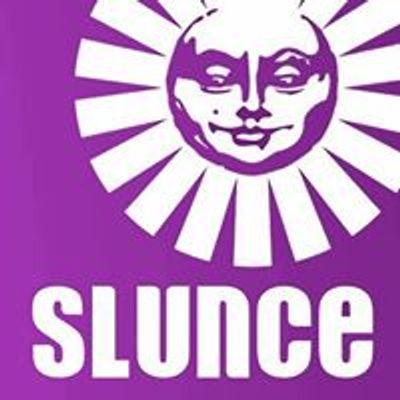 Slunce music & cocktail bar