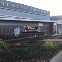 Sorrento Community Centre Golf Fundraiser