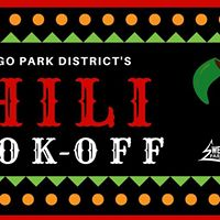 West Fargo Park Districts Chili Cook-Off