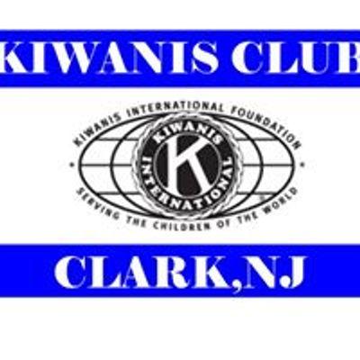 Kiwanis Club of Clark,New Jersey