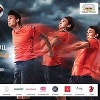 Turfwar Season II - Pune